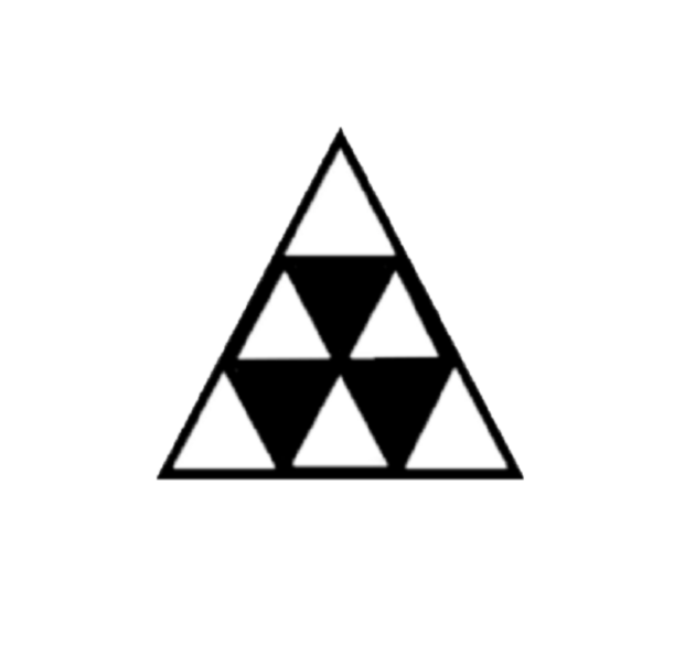 scr-logo.png