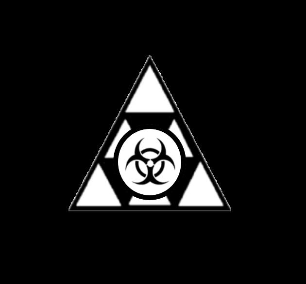 scrbio-logo.png