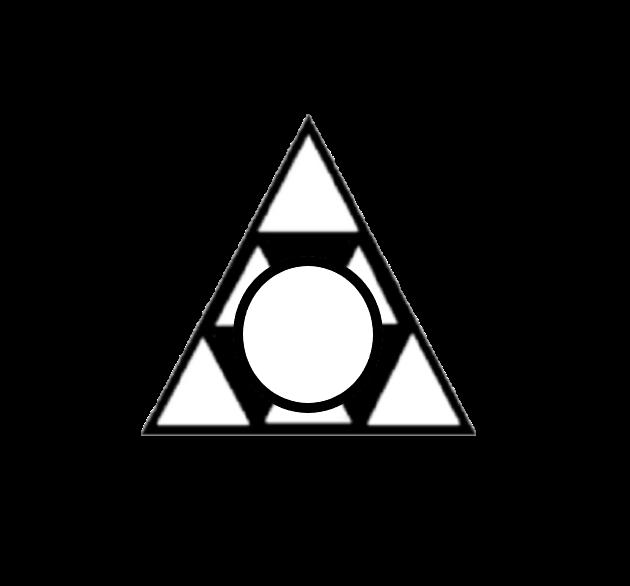 self-logo.png