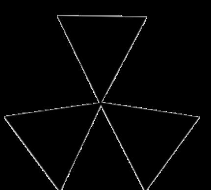 Grayson-A-Logo.png
